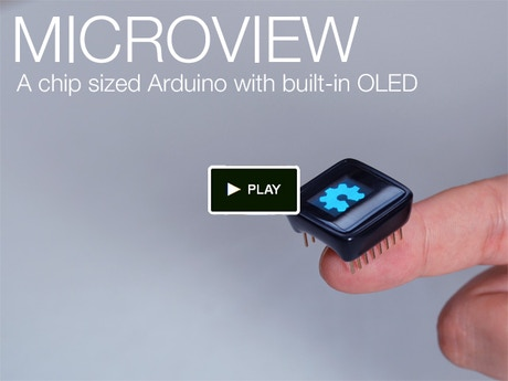 how to write report on lock build by aurduino