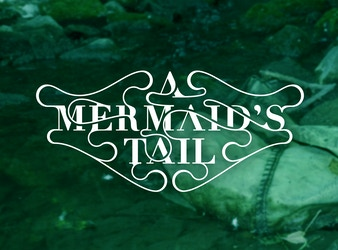 A Mermaid's Tail