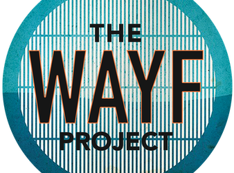 The WAYF Project