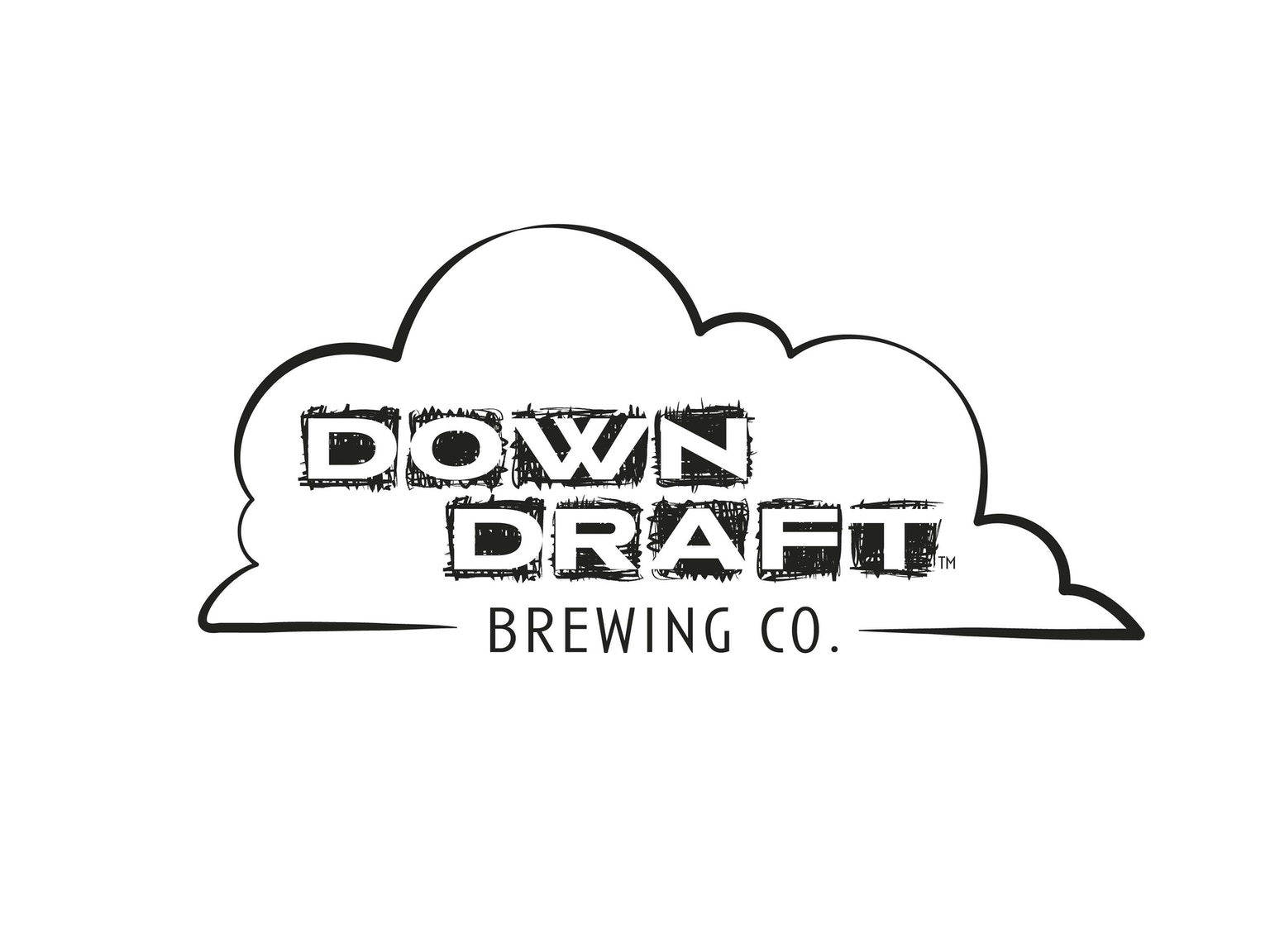 Downdraft Brewing Co.'s Build-a-Brewery by Aimee B