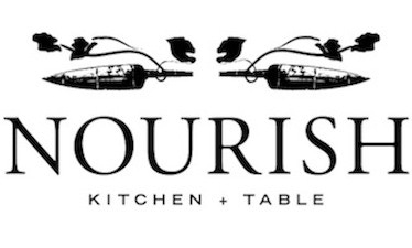 Nourish Kitchen Table Nyc
