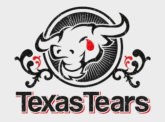 Texas Tears - Habanero Sauce - Help Our Company Grow!